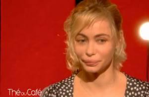 Emmanuelle Béart : Embarrassée quand on lui pose une question très très intime !