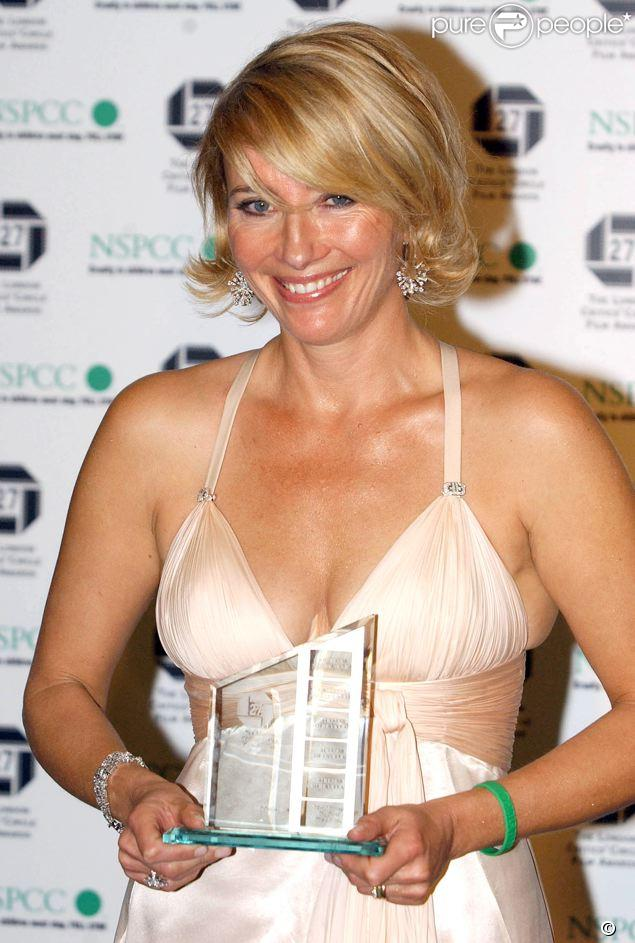 Emma Thompson - Picture Actress