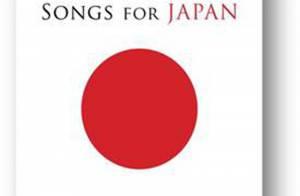 De Lady Gaga à John Lennon, plus de trente stars réunies pour le Japon !