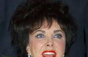 Mort de Liz Taylor : Ses dernières révélations surprenantes !