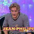 Jean-Philippe le roi du sport ! (quotidienne du 28 mars 2011)