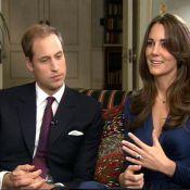 Mariage du prince William et Kate Middleton : Révélations sur les alliances !