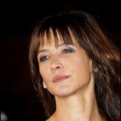 Sophie Marceau et Line Renaud sont dans le chagrin...