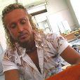 """Numéro 3  :  """"Les quadricolors, les quatre couleurs primaires""""  Bruno Vandelli, PopStar 2   On croyait que rien ne pouvait être pire que les chorégraphies de Bruno Vandelli. Et si ! Bruno Vandelli lui-même et ses idées improbables. Pour le nom du groupe gagnant de PopStar il pense donc aux  """"quadricolors comme les quatre couleurs primaires"""" . Totalement logique le Bruno Vandelli..."""