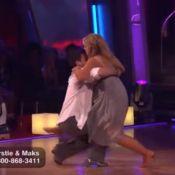 Kirstie Alley fait une terrible chute mais... retrouve l'amour !