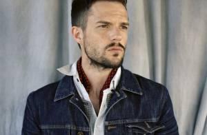 Brandon Flowers de The Killers : Papa pour la troisième fois !