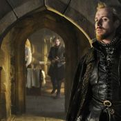 """""""Anonymous"""" : Le réalisateur de """"2012"""" s'attaque à Shakespeare ? Véridique..."""