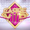 Contre toute attente, l'émission  Carré ViiiP  a été déprogrammée, depuis le jeudi 31 mars.