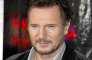 Liam Neeson : Son rôle dans Very Bad Trip 2 coupé au montage !