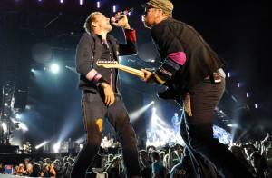 Coldplay, Muse et Damon Albarn : La dream team de l'hymne des JO 2012 !