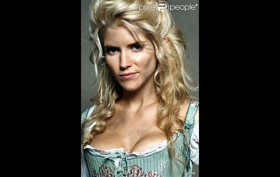 Sucking bollywood actress nude pic