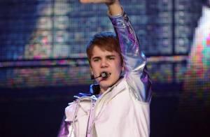 Justin Bieber, de passage en Israël, s'attire les foudres du Premier ministre !