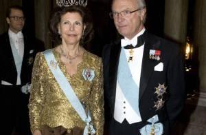 La princesse Victoria de Suède rayonne, entourée de ses deux princes préférés !