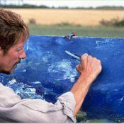 Le film de votre soirée : Jacques Dutronc, les derniers jours de Van Gogh...