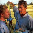 Image du film Van Gogh