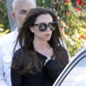 Victoria Beckham : Son secret pour cacher sa grossesse, qui commence à se voir !