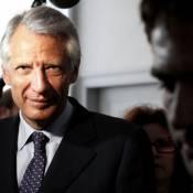 Les Gérard ont encore frappé... les politiques peuvent trembler !