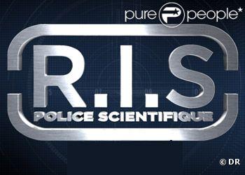 R.I.S, Police Scientifique  revient sur TF1 à partir du jeudi 5 mai.