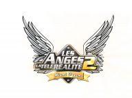 Anges de la télé-réalité 2 : première bande-annonce de cette folle aventure !