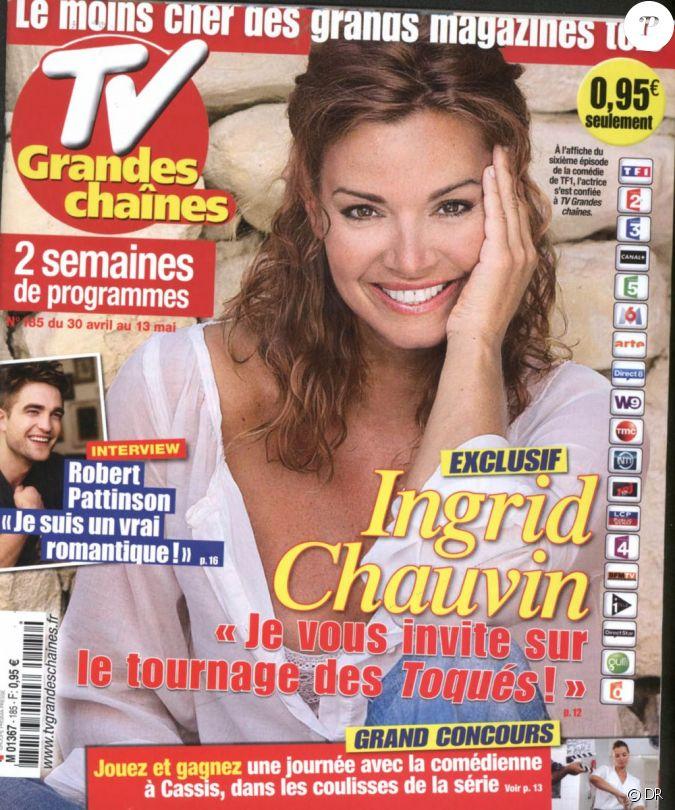 Le Mariage Des Pandas Episode 3 The Cocktail: Tv Grandes Chaînes