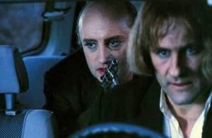 Le film de votre soirée : Depardieu, Blanc et Miou-Miou pour une oeuvre culte !