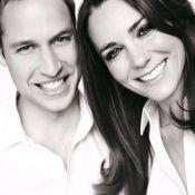 Mariage de William et Kate : Les titres de noblesse et les uniformes révélés !