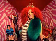 Rihanna et Enrique Iglesias décidément bien trop coquins !