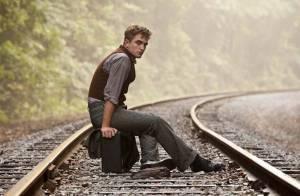 Interview exclu : Robert Pattinson livre les secrets de son nouveau film !