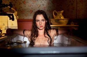 Le film de votre soirée : La belle Louise Bourgoin chez Luc Besson !