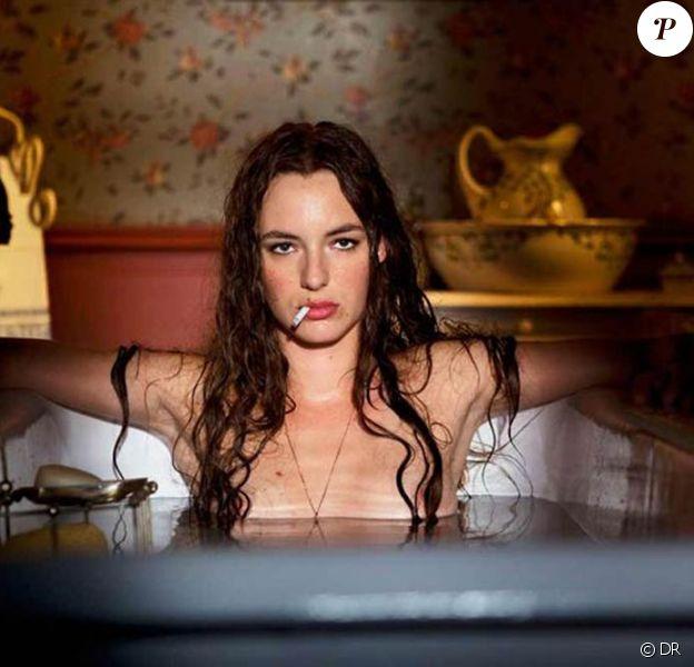 Des images d'Adèle Blanc-Sec, diffusé le 6 mai 2011 à 20h55 sur Canal+.