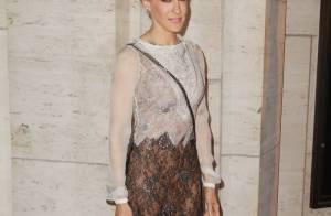 Sarah Jessica Parker mène son mari à la baguette au New York City Gala Ballet !