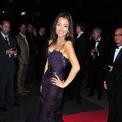 Cannes 2011 : Gong Li et Aishwarya Rai, perles d'Orient du festival !