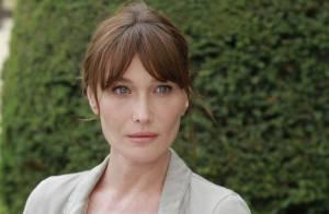 Minuit à Paris : Démarrage tonitruant pour Carla Bruni et Marion Cotillard !