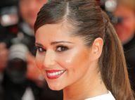Cannes 2011 : Cheryl Cole, Diane Kruger et les autres L'Oreal Girls en fête !