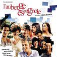 Le film L'Auberge espagnole