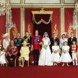 Les lecteurs du magazine britannique  Hello!  ont établi leur palmarès de l'élégance lors du mariage royal du 29 avril 2011. Verdict en images dans les clichés suivants...