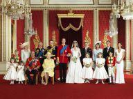Mariage de William et Kate : Quelle était la femme la plus élégante ? Surprise !