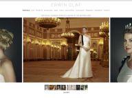 Princesse Maxima, ses 40 ans : une success story et des portraits sublimes...
