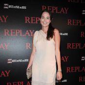Cannes 2011 : Anouchka Delon éclipse Bar Refaeli et Bianca Balti !