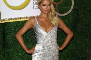 Paris Hilton : Sa nouvelle télé réalité arrive, appuyée par toute sa famille !