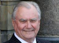 Le Prince consort Henrik de Danemark : à 76 ans, il veut vous faire succomber !