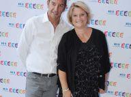 Michel Cymes et Marina Carrère d'Encausse: Leurs reportages jugés trop olé olé !