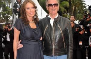 Peter Fonda : Avant même son divorce, il annonce son troisième mariage !