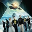 La bande-annonce de X-Men : le commencement