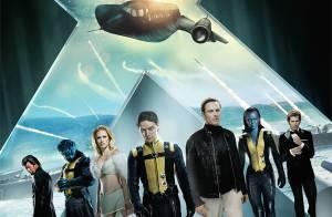 X-Men, Harry Potter, Transformers, Cars... Les films les plus attendus de l'été !