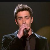 X Factor : Raphaël Herrerias éliminé, Schultheis fatigué, l'audience aussi !