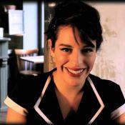 Nouvelle Star : La finaliste 2009 Leïla dévoile son premier clip !