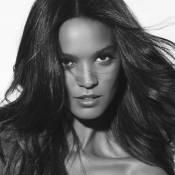 Liya Kebede : La sublime Ethiopienne devient égérie L'Oréal Paris !