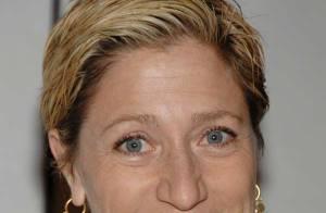Edie Falco, des 'Soprano', adopte un deuxième enfant !