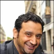 Cyril Hanouna quitte RTL pour Virgin Radio !